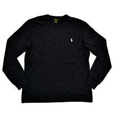 Ralph Lauren Long Sleeve T-Shirts for Men | eBay