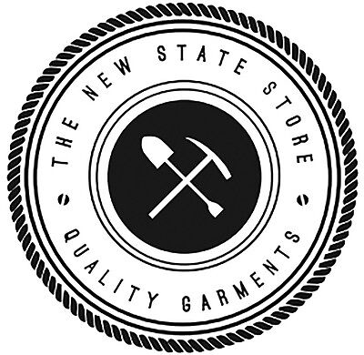 new_state_store