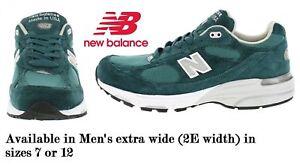 new balance 2e width