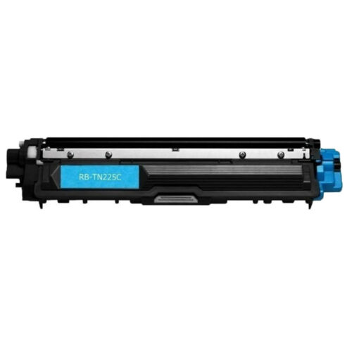 TN221 Black TN225 Color Toner Drum For Brother MFC-9130CW 9330CDW 9340CDW HL3140