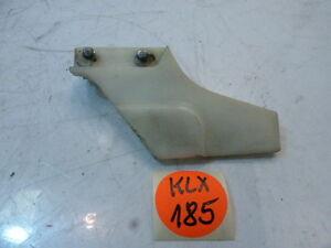 Kawasaki-KLX-650-C-C1-C2-Kettenschutz-fuer-Schwinge