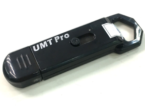 Details about new UMT Pro Key UMT+Avengers 2 in 1 for Moto Samsung ZTE  Huawei repair unlock