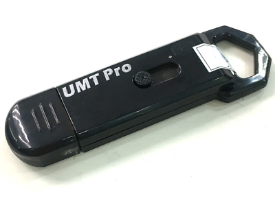 new UMT Pro Key UMT+Avengers 2 in 1 for Moto Samsung ZTE