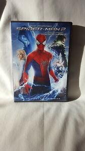 THE-AMAZING-SPIDER-MAN-2-BILINGUAL-DVD