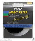 Hoya NDx8 (A58ND8XGB) 58 mm Filter