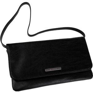 ESPRIT-Damen-Clutch-Tasche-Gurt-abnehmbar-Schultertasche-Clutchbag-Handtasche
