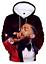 Rapper-Nipsey-hussle-3D-Print-Men-Womens-Casual-hoodies-Sweatshirt-Pullover-Tops thumbnail 15