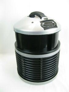 Filter Queen Defender Am4000 Air Filter Purifier Cleaner