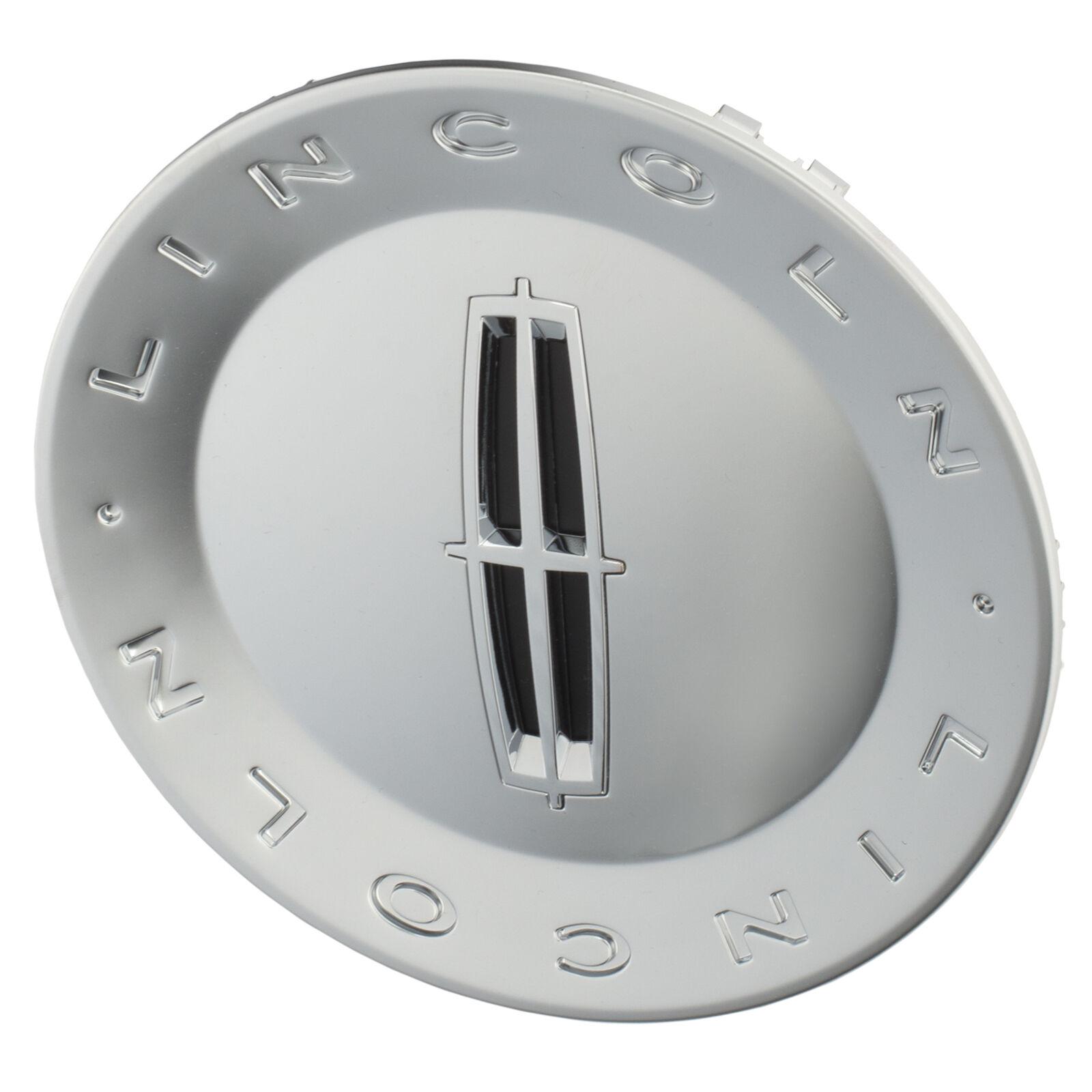 "OEM NEW Wheel Hub Center Cap 20/"" Aluminum 11-17 Lincoln Navigator BL7Z1130A"