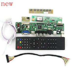 LCD-LED-screen-Controller-Board-kit-for-LP154W01-A1-TV-HDMI-VGA-USB