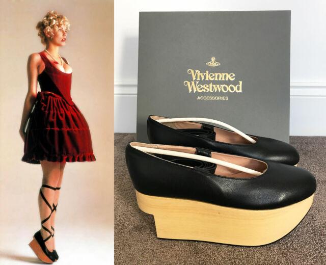 Vivienne Westwood Gold Label Rocking