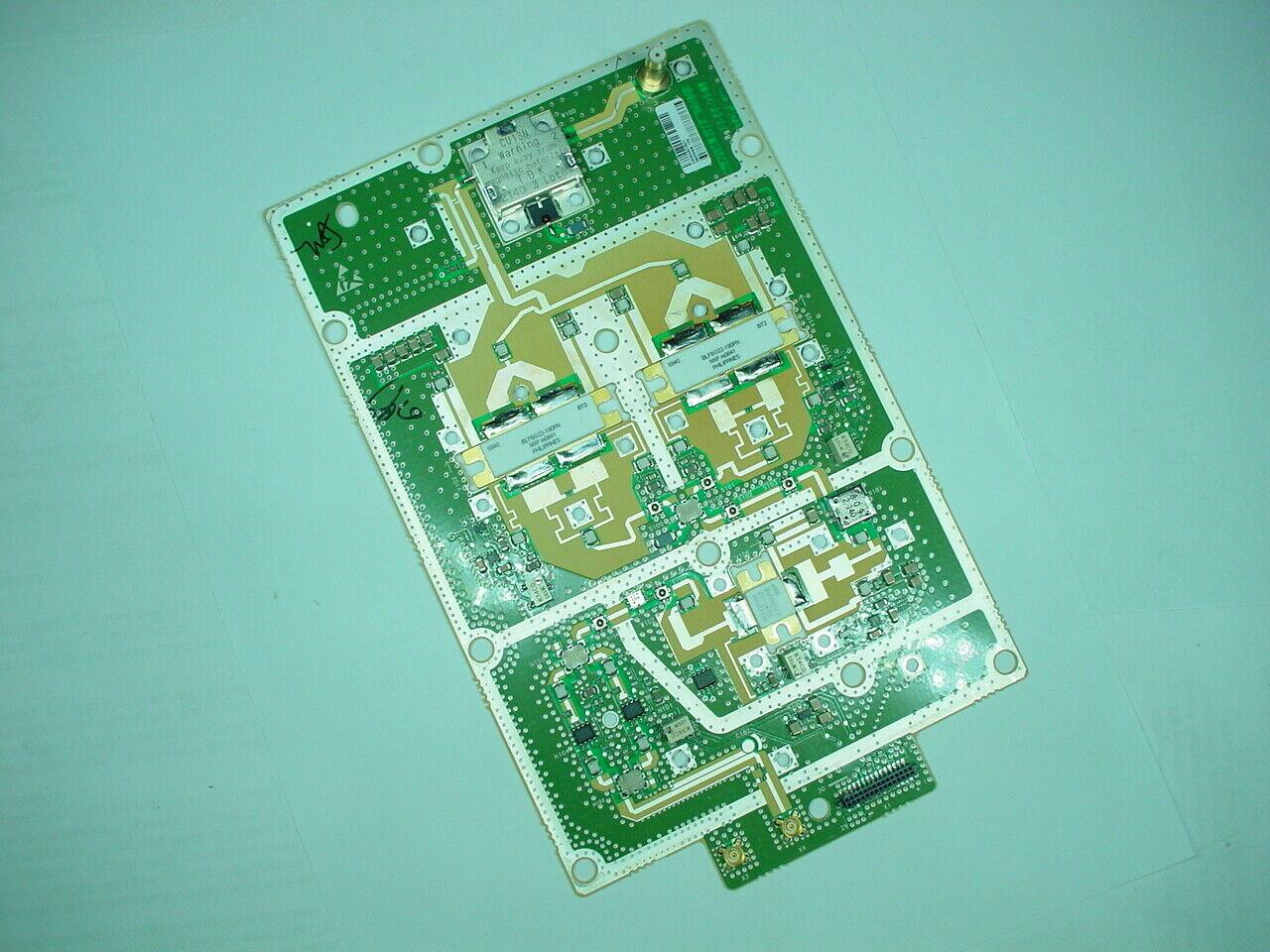 1PCS X BLF7G22L-130N RF FET LDMOS