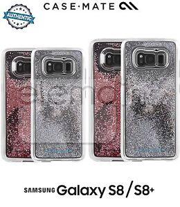 Case-Mate-Transparente-Resistente-Cascada-Series-Funda-para-Galaxy-S8-S8