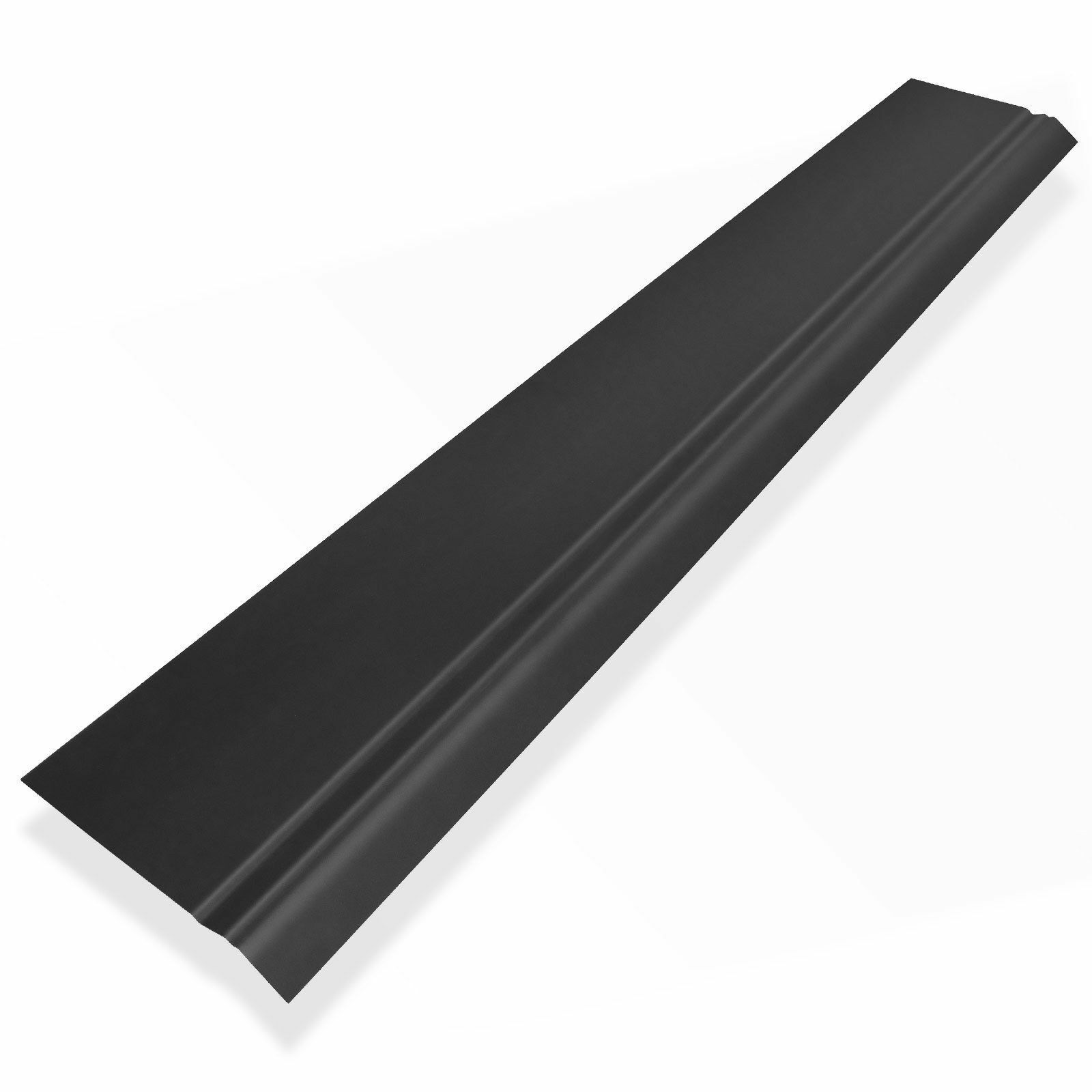 Felt Support Tray Eaves Amp Felt Protector 1 5m Lengths