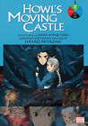 Howl's Moving Castle Film Comic, Vol. 4 by Hayao Miyazaki (Paperback, 2005)