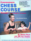 Comprehensive Chess Course: Learn Chess in 12 Lessons: v. 1 by Lev Alburt, Roman Pelts (Paperback, 2011)