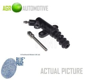 BLUE PRINT CLUTCH SLAVE CYLINDER OE REPLACEMENT ADM53619