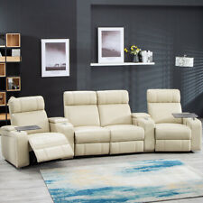 Miraculous 2 Seat Reclining Power Sofa For Sale Online Ebay Pdpeps Interior Chair Design Pdpepsorg