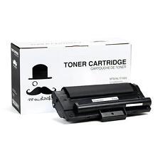 Moustache® Toner for Samsung ML-1710D3 ML-1500 ML-1510ML-1510B ML-1520 ML1710