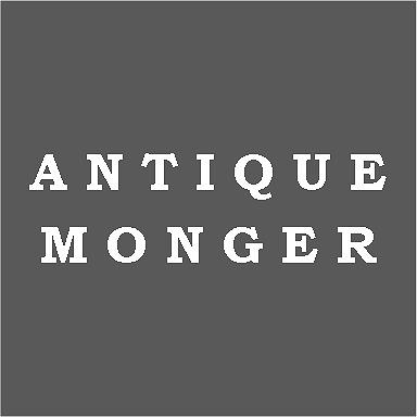 Antiquemonger