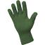 GI-Wool-Nylon-Cold-Weather-Glove-Inserts miniatuur 4