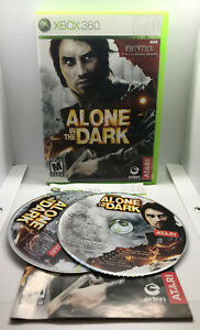 Alone-in-the-Dark-Soundtrack-Edition-with-OST-Complete-Tested-Xbox-360
