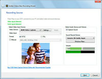 Golden Videos Vhs To Dvd Converter Convert Vhs Tapes To Your Pc, Dvd, Avi Mpeg