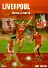 Liverpool: Player by Player by Ivan Ponting (Paperback, 1998)
