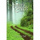 Salter's Creek a Parable of Life 9781456860486 by Terry Lee Vail Paperback