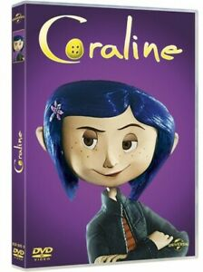 Coraline-DVD-Nuevo-en-Blister