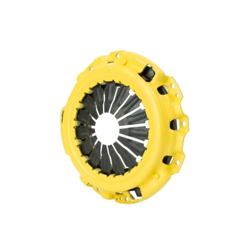 STAGE 3 RACING CLUTCH KIT fits 2000-2009 HONDA S2000 F20C F22C by CLUTCHXPERTS