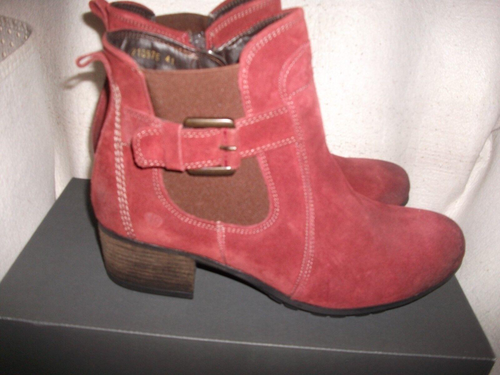 adidas Schuhe – Continental 80 W weißweißsilber