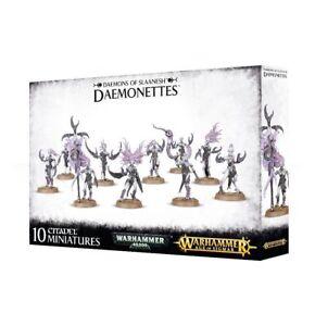 Warhammer-Age-of-Sigmar-Daemonettes-of-Slaanesh-NIB