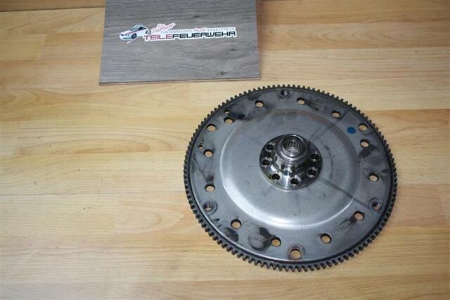 Audi A4 S4 8k A5 S5 A6 S6 Q5 Driving Plate Flywheel 06h105323p