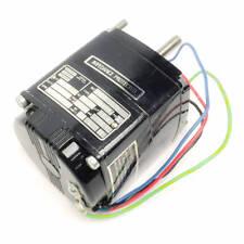 Bodine Kyc 24a2 Parallel Shaft Gear Motor 100 Rpm 115v 60hz 89 Oz In