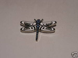 A-Everson-Dragonfly-Pin-Canada