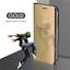 thumbnail 19 - For-Samsung-A10-A20e-A40-A50-A70-Clear-360-View-Mirror-Flip-Stand-Case-Cover