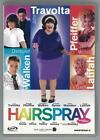 HAIRSPRAY JOHN TRAVOLTA DVD VERSIONE NOLEGGIO