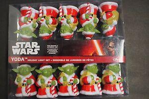 Star-Wars-Yoda-in-Santa-Suit-Christmas-Holiday-Light-Set-by-Kurt-Adler-10-Lights