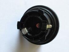 Porte ampoule Renault Megane 2 = 7701054678
