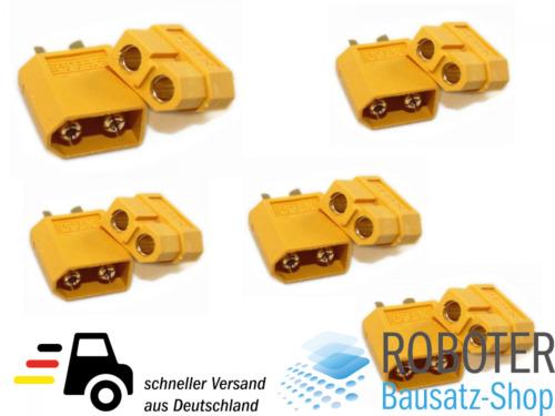 EPCOS Run Capacitor- 25uf // 450VAC 3KEA093A-20ASY Kulthorn # B3333B5256J070