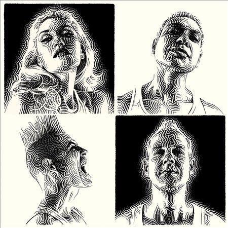 1 of 1 - Push & Shove [Bonus CD] by No Doubt (CD, Sep-2012, 2 Discs, Interscope (USA))
