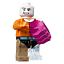 miniatura 21 - LEGO DC SUPER HEROES SERIE MINIFIGURES 71026 BATMAN miracolo SUPERMAN Bat-Mite