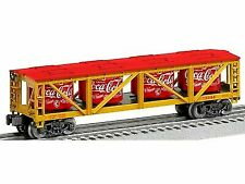 Lionel 6-19594 York Peppermint O-27 Wood Reefer by Hershey/'s