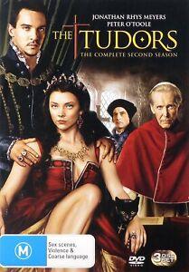 The-Tudors-The-Complete-Second-Season-3DVD-PAL-4