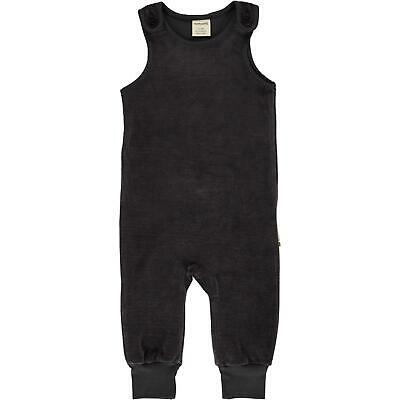 Maxomorra Raft Race Dungarees new with tags