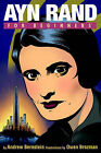 Ayn Rand for Beginners by Andrew Bernstein (Paperback, 2009)