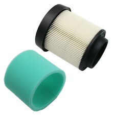 Kimpex Air Filter Ref 1253372 Polaris ATP Magnum Trail Blazer//Boss 2001-2009