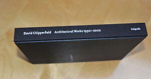 David-Chipperfield-Architectural-Works-1990-2002-2003-Gebundene-Ausgabe