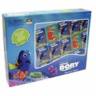 Disney Pixar Finding Dory Memory Game -
